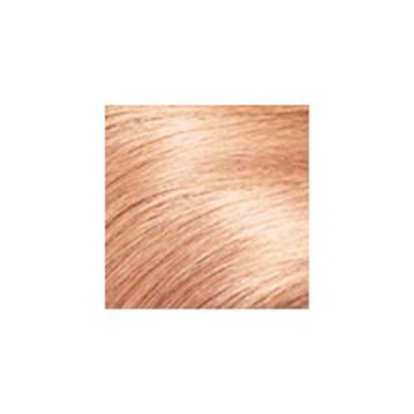 کرم رنگ موی کستینگ شماره 801 لورال | بلوند وانیلی | ۵۰ میل