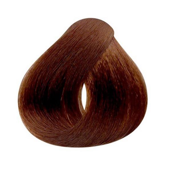 کیت رنگ مو شماره ۵N نیچرتینت   شاه بلوطی قهوه ای روشن   ۶۰ میل