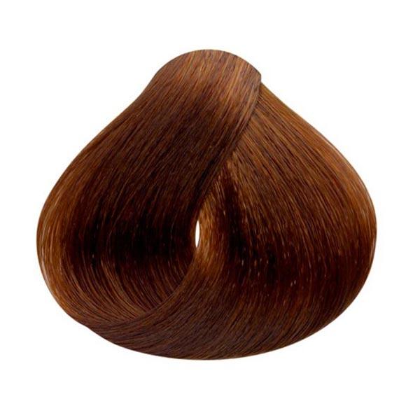 کیت رنگ مو شماره 6.7 نیچرتینت | شکلاتی بلوند تیره | ۶۰ میل
