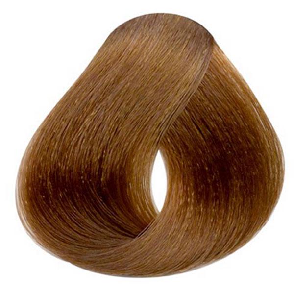 کیت رنگ مو شماره 6N نیچرتینت | بلوند تیره | ۶۰ میل