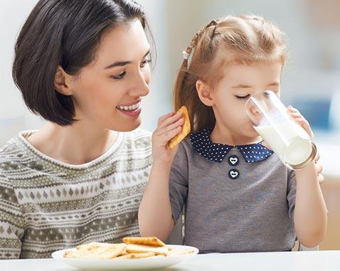 شربت استئو جویس یورو ویتال | 200 میل | تقویت و بهبود رشد استخوان بویژه در کودکان