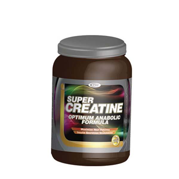 پودر سوپر کراتین کارن (PNC)   300 گرم   افزایش رشد و حجم عضلات و جلوگیری از تحلیل آن