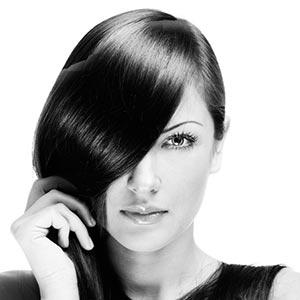 کپسول فورس کپ بانوان ناتیریس   60 عدد   تقویت مو، جلوگیری از ریزش و سفید شدن مو