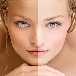 قرص سولسان فارما لایف   30 عدد   حفظ سلامت پوست و آماده کردن پوست برای برنزه شدن
