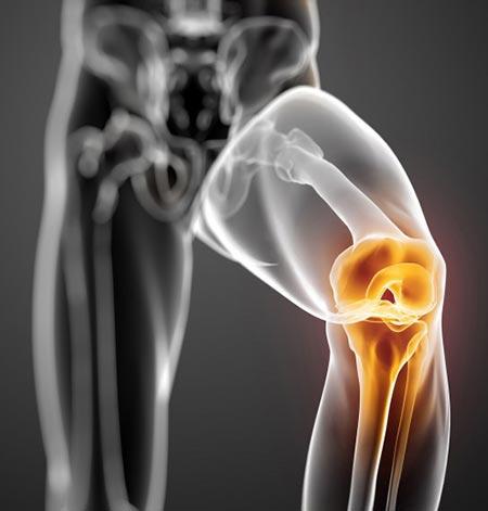 قرص گلوکزامین شف | 150 عدد | تقویت کننده مفاصل، غضروف و استخوان