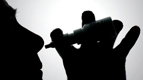اسپری کلداماریس فلو زیگما فارم | 20 میل | جلوگیری از عفونت های مجاری تنفسی