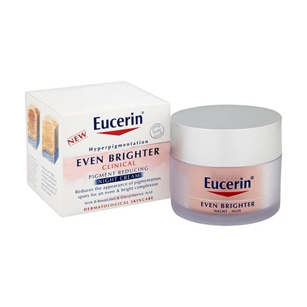 | ضد لک و روشن کننده پوست و جلوگیری از ایجاد لک
