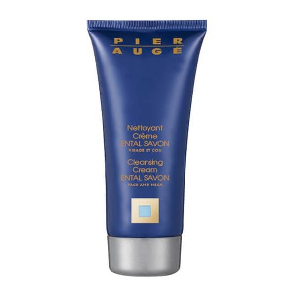 کرم پاک کننده انتال ساون پی یر اوژه | شفاف کننده و مناسب برای انواع پوست