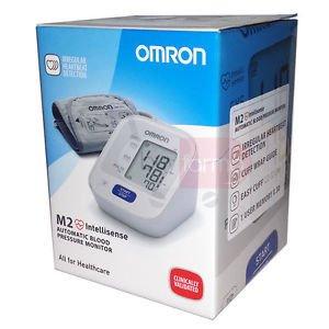دستگاه فشار خون امرن