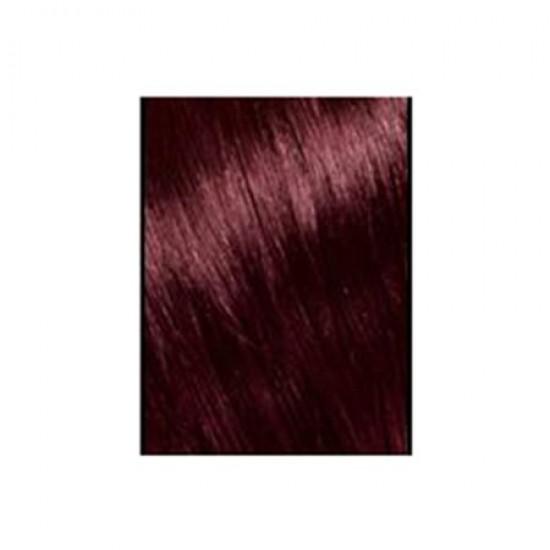 کرم رنگ موی کستینگ شماره ۴26 لورال   خرمایی   ۵۰ میل
