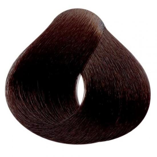 کیت رنگ مو شماره ۱N نیچرتینت   مشکی آبنوسی   ۶۰ میل