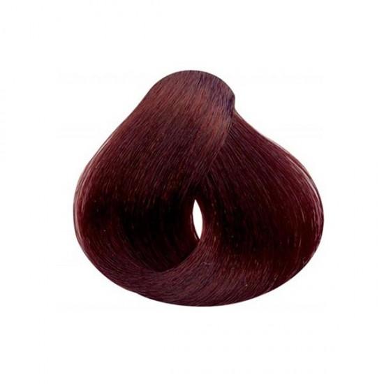کیت رنگ مو شماره 4M نیچرتینت | ماهگونی فندقی | ۶۰ میل