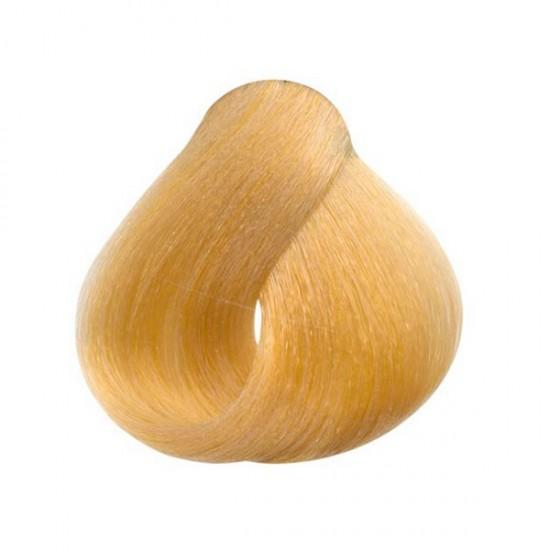 کیت رنگ مو شماره 8G نیچرتینت   بلوند طلایی شنی   ۶۰ میل