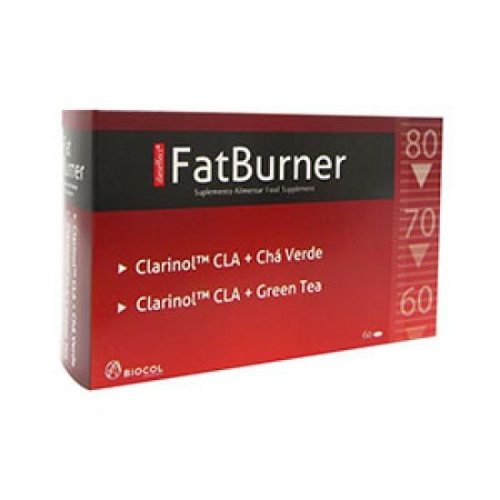 کپسول فت برنر بایوکل   60 عدد   چربی سوز، کاهش توده چربی و کاهش سطح کلسترول