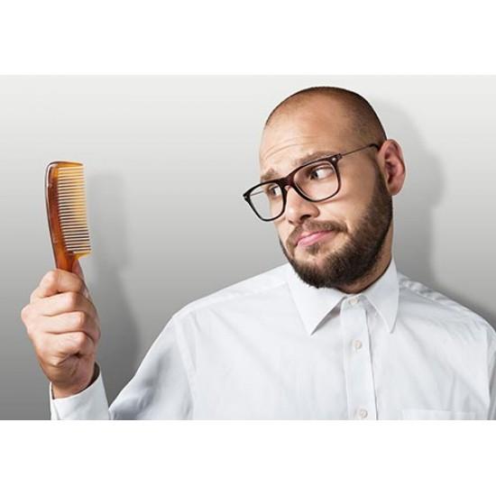 کپسول نوتری کپ نوتری سنت   60 عدد   تقویت کننده رویش و ضد ریزش مو