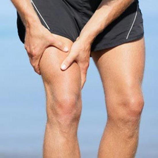 قرص جوینت فری تریپل اکشن ویتان | 80 عدد | بهبود عملکرد مفصل، کاهش درد مفاصل و آرتروز