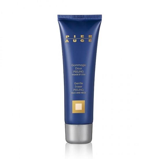 کرم لایه بردار پیلینگ پی یر اوژه | پاک کننده و افزایش شفافیت پوست
