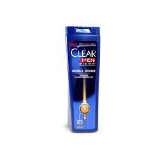 شامپو ضد شوره و تقویت کننده ویژه آقایان  کلیر |400 میل | ضد شوره و تقویت کننده مناسب برای هر نوع مو