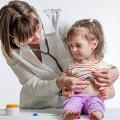مکمل کم خونی کودکان
