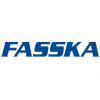 فاسکا | Fasska