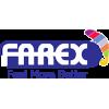 فارکس | farex