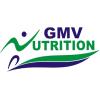جی ام وی نوتریشن   GMV Nutrition