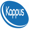 کاپوس   Kappus