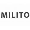 میلیتو   Milito