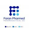 شرکت داروسازی فاران فارامد   Faranpharmed