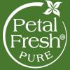 پتال فرش | petal fresh