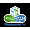 دارو افشان شایگان   ShayganPharma