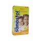 شربت مولتی سانستول زینک دار | 155 میل |  تقویت کننده سیستم ایمنی کودک