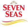 سون سیز   Seven Seas
