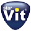 استار ویت | Star Vit
