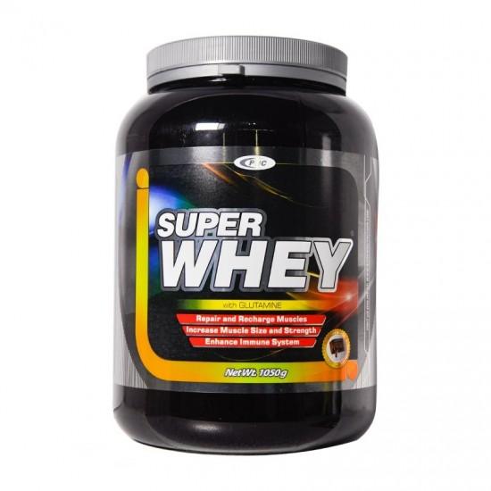 سوپر وی کارن | 1050 گرم | افزایش حجم عضلات و جلوگیری از تحلیل عضلات