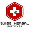 سوئیس هربال   Swissherbal