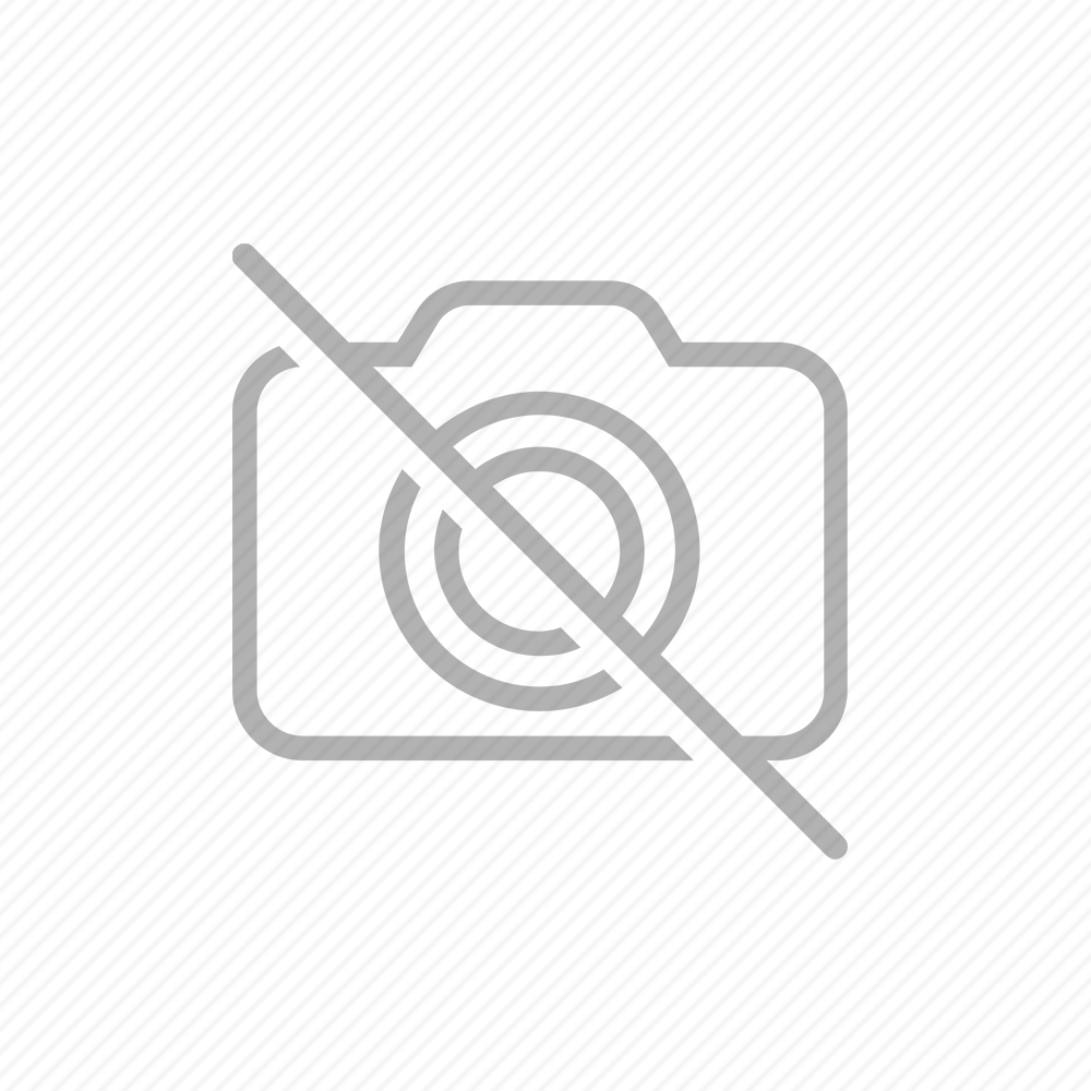 قرص پلیرون اف تسنیم |30 عدد | کمک به کم خونی