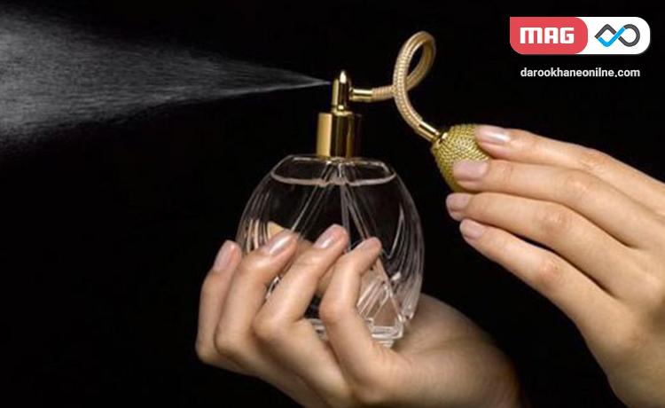 عطر Amouage Love Mimosa یک عطر درون گرا نیست! اما ممکن است کسانی که از این رایحه استفاده می کنند همگی افرادی درون گرا باشند!