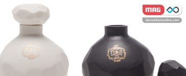در لایه اصلی عطر کامپوزیشن نامبر 6 بوی چمنزار، سدر، زعفران و کهربا به مشام می خورد که رایحه هایی تند و به یاد ماندنی هستند!