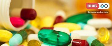 تمام آنچه که باید در مورد ویتامین دی و مکمل آن بدانید!