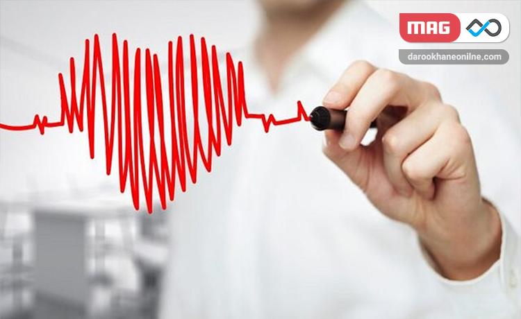 فشار خون بالا یکی از بیماریهای زنان