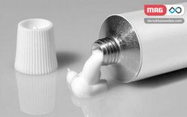 داروی کلوتریمازول دارویی مناسب برای درمان عفونت قارچی