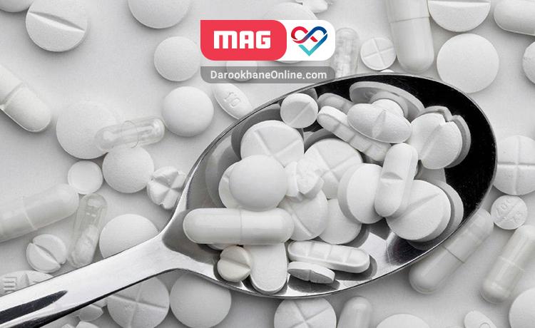 نحوه مصرف آزیترومایسین