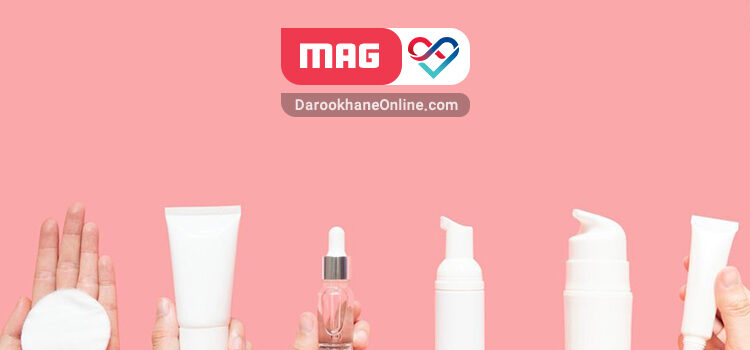 نکات شگفت انگیز برای مراقبت از پوست حساس!
