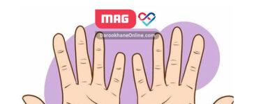 بیماری رینود یا بی حسی انگشتان دست چیست؟