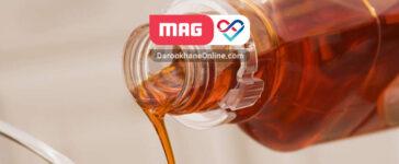 شربت کلسیم نحوه مصرف، عوارض جانبی و موارد احتیاطی!