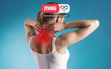 با ورزش برای دیسک گردن، این بیماری را بهبود ببخشید!