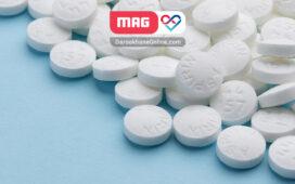 قرص متوهگزال دارویی برای بهبود پسوریازیس!