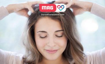 نکات مهم برای استفاده از ژل مو!