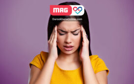 چرا به سردرد جنسی مبتلا می شویم؟